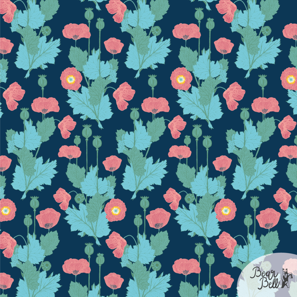 Poppy_Evening_small.png
