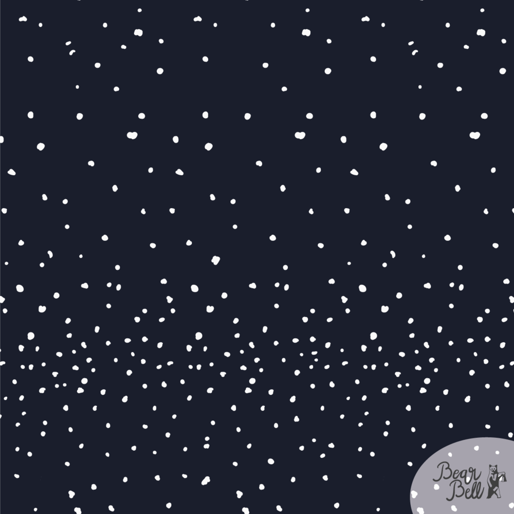 Snowfall_midnight_large.png