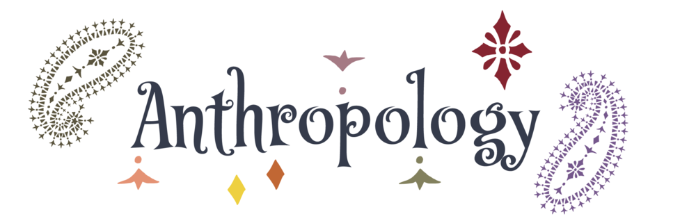 Anthropology-logo-thin.png
