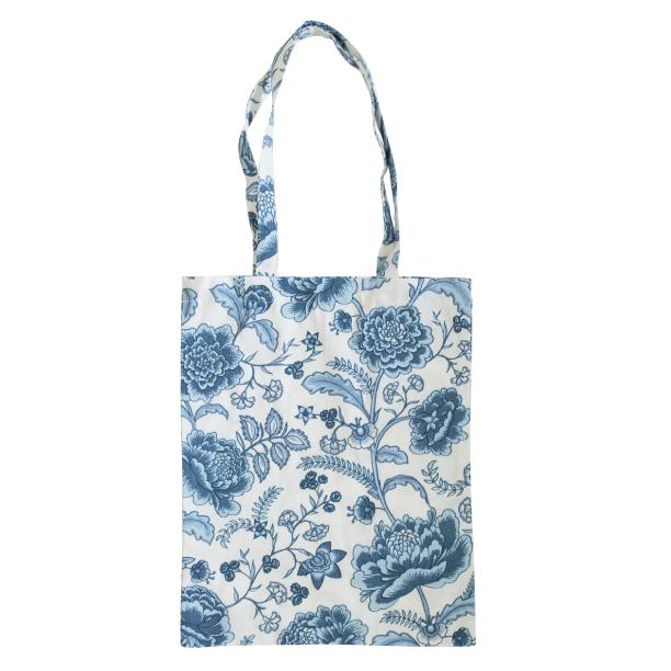 Tote bag - Order number: 77-008100% cottonMeasure: 30x38 cmPrice: 89 SEK