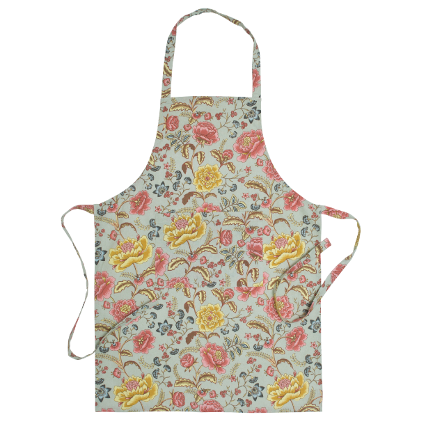apron - Sold out!
