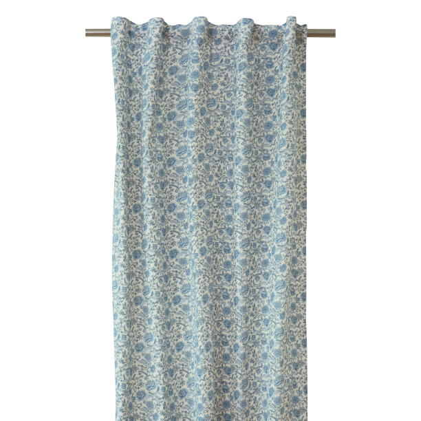 curtains, set of 2 -