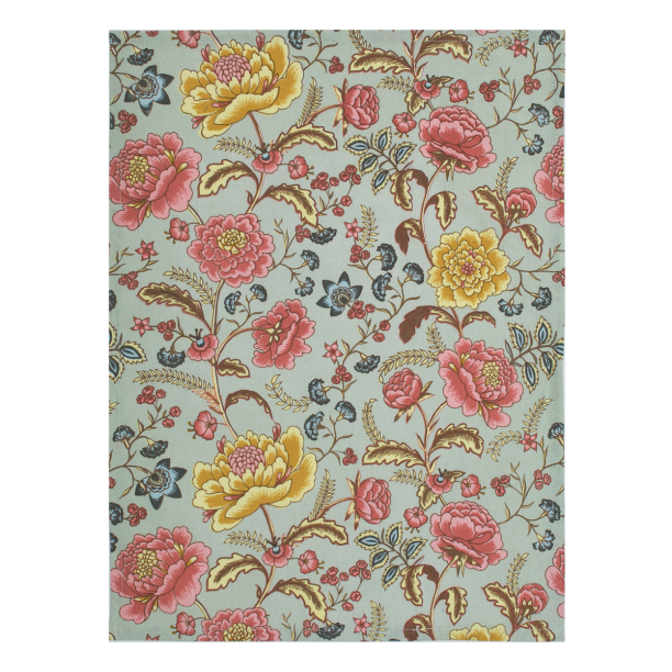 tea towel / kökshandduk - Order number: 73-005100% cottonMeasure: 45x60 SEKPrice: 69 SEK