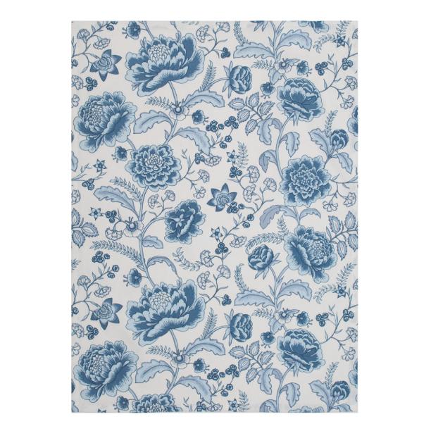 tea towel / kökshandduk - Order number: 73-008100% cottonMeasure: 45x60 SEKPrice: 69 SEK