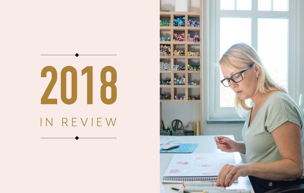 Startbanner_2018-in-review.png