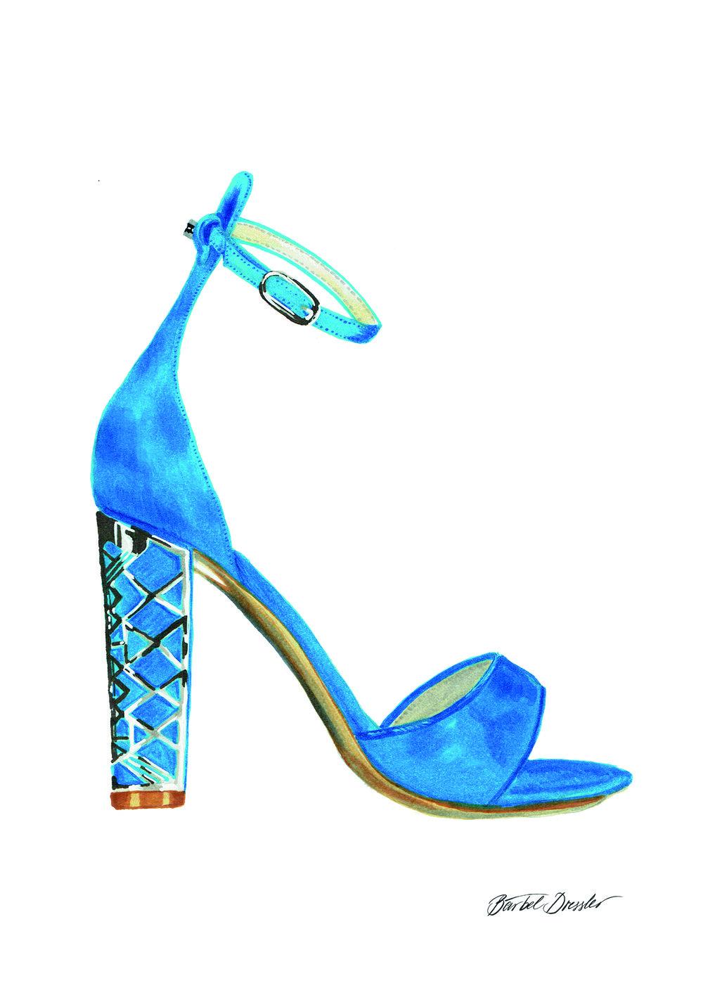 Blue suede shoes.jpg