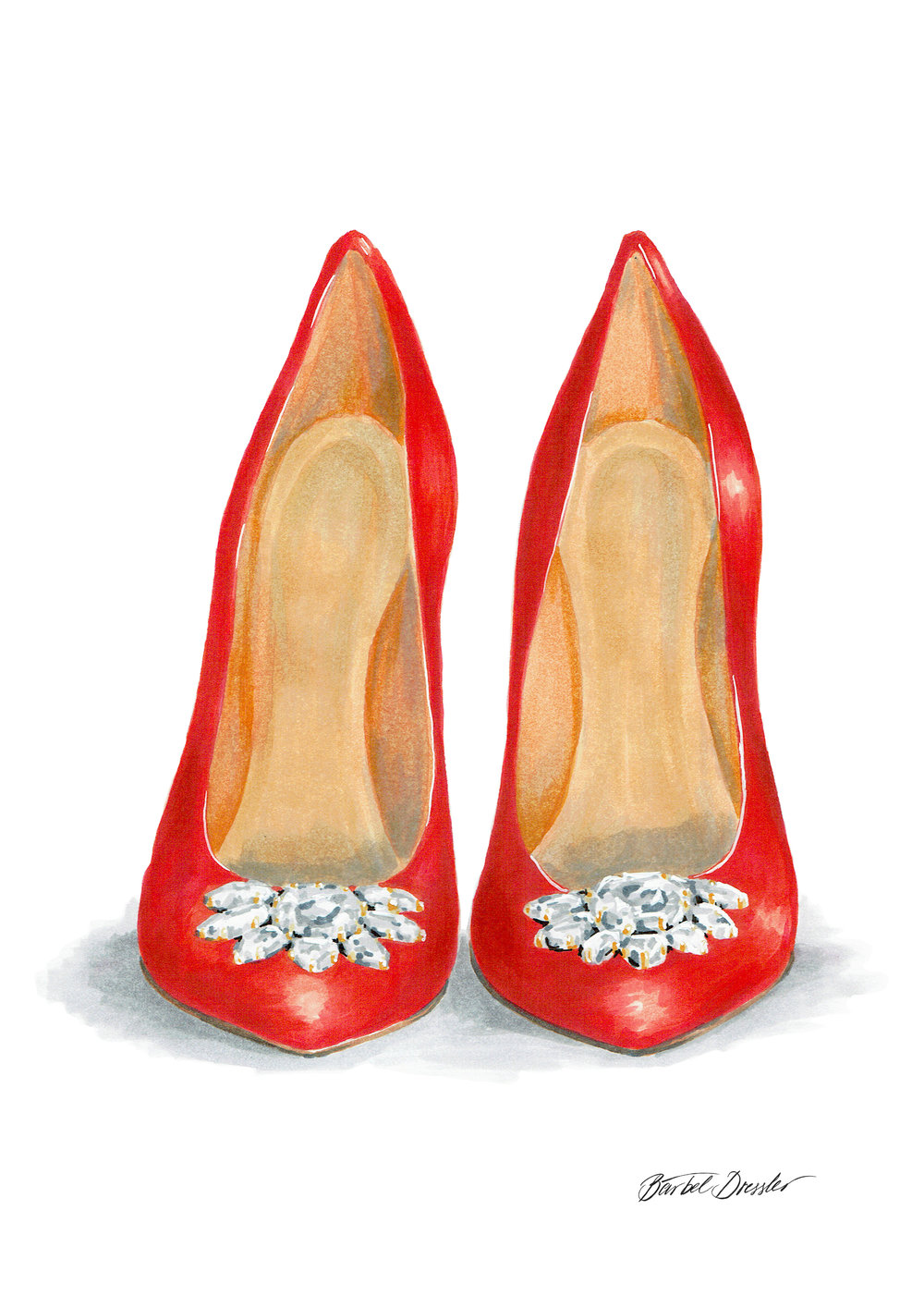Red-shoes.jpg