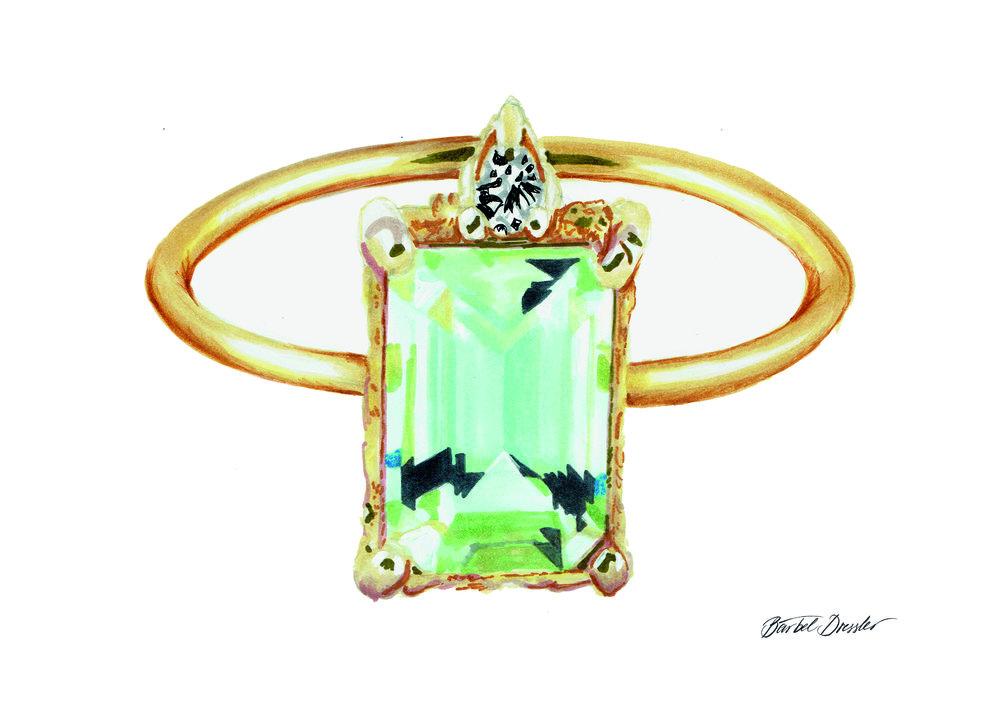 Emma Israelsson-ring.jpg