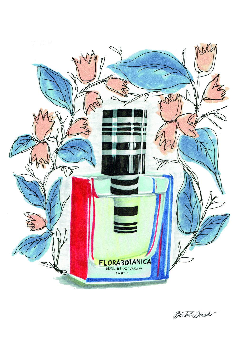 Balenciaga Florabotanica.jpg