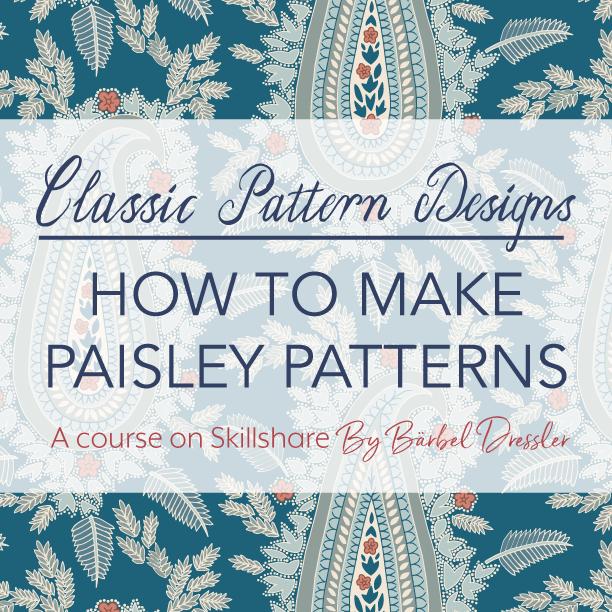 Paisley-kursen01.png