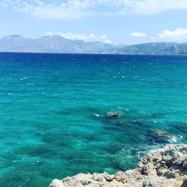 Crete-01.png
