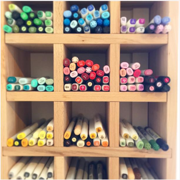 Marker-shelf.png