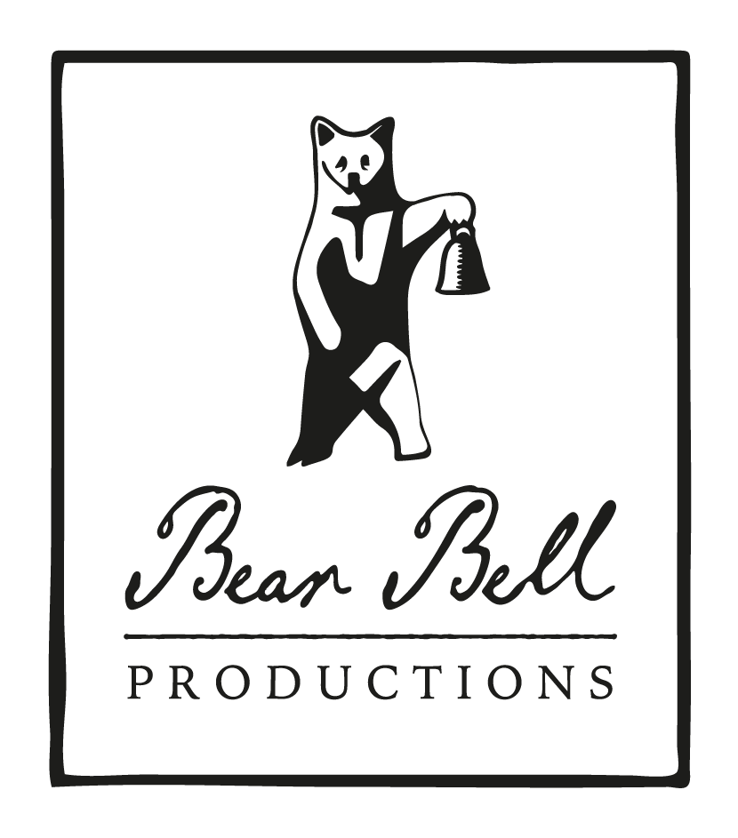 Bear Bell Productions