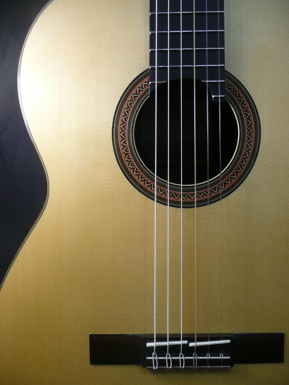 K.Pease guitar 172.jpg