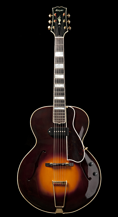 Wright Guitars 2.jpg