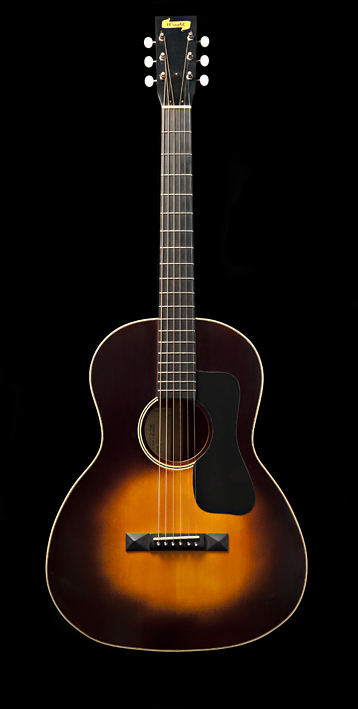 Wright Guitars 5.jpg