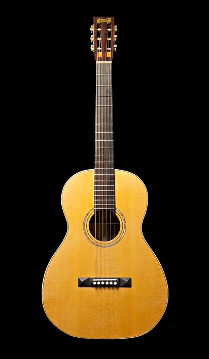 Wright Guitars 6.jpg
