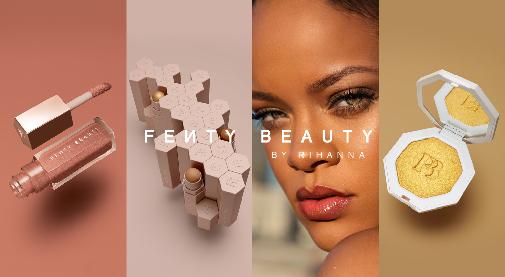 Fenty Beauty (1).png