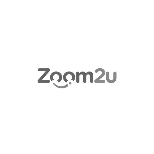 zoom 2u