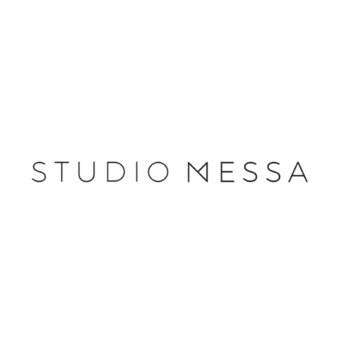 studio messa