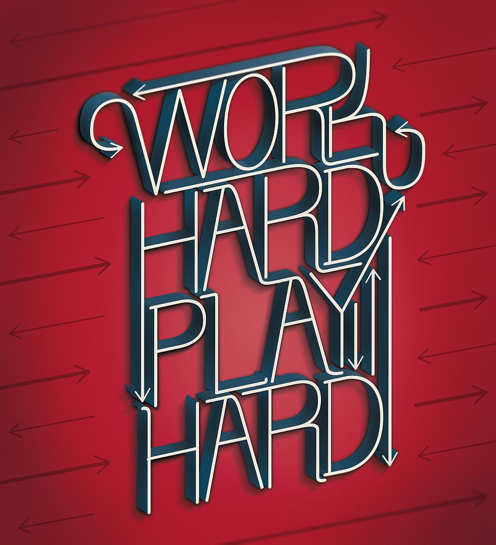 Work-Hard.png