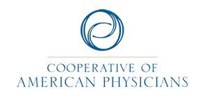 CAP-logo-large copy.png