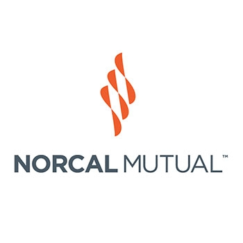 NORCAL_Logo2 copy.png