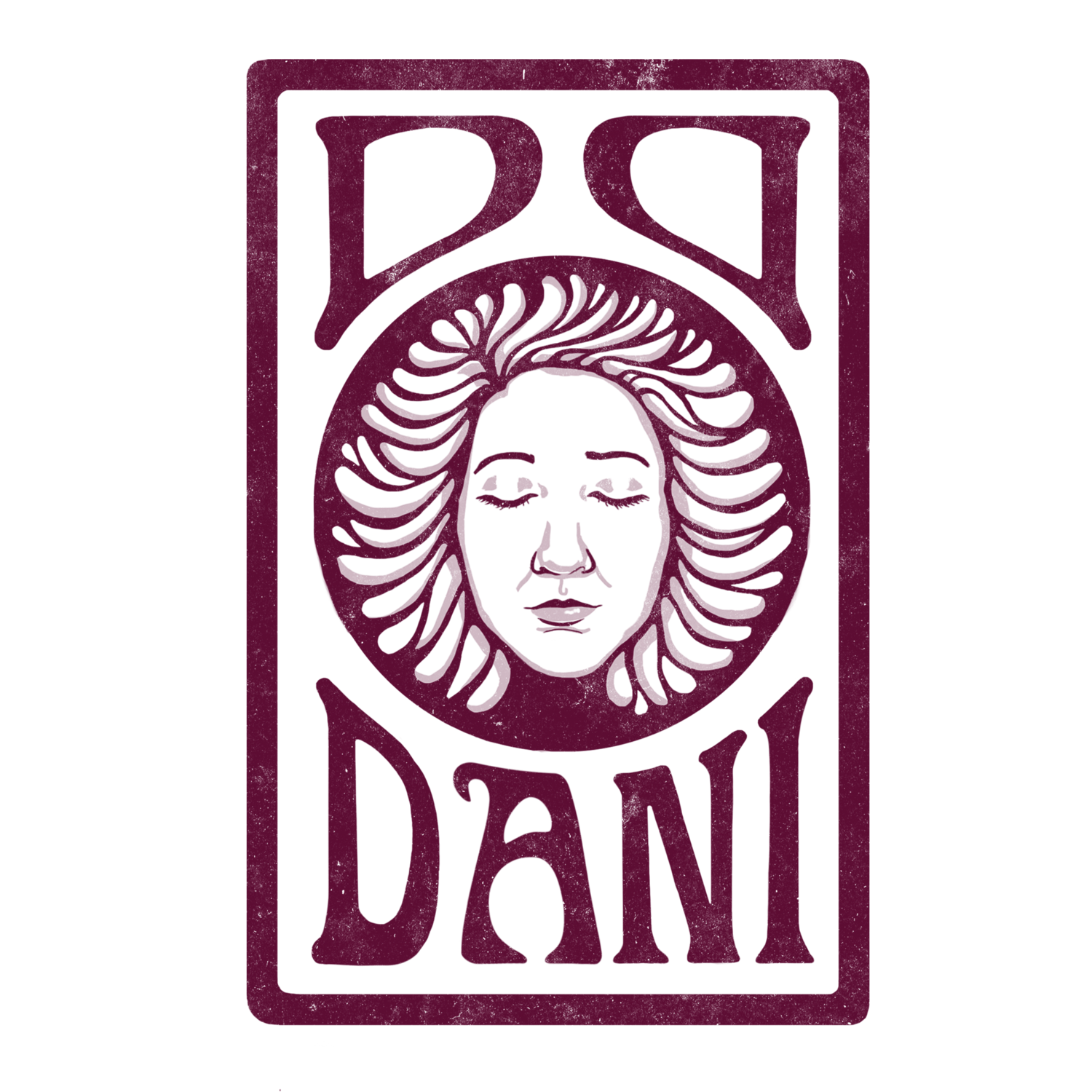 Danidesign Art | Illustrator & Design Consultancy Near Philadelphia