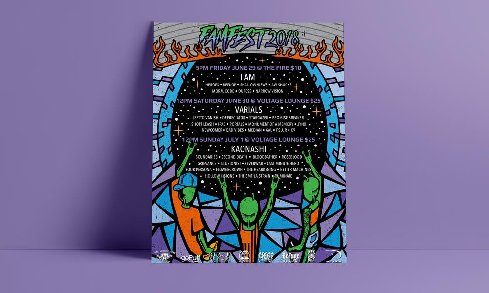 Famfest banner web.png