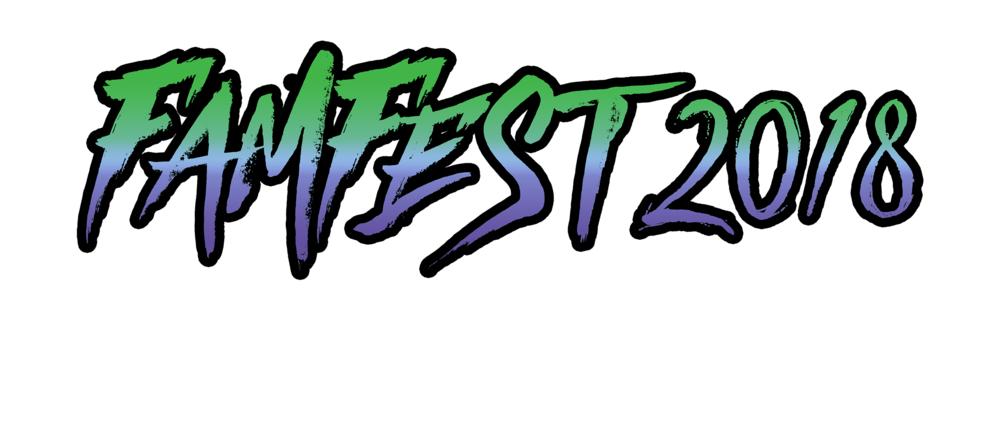 FamFest logo banner2.png