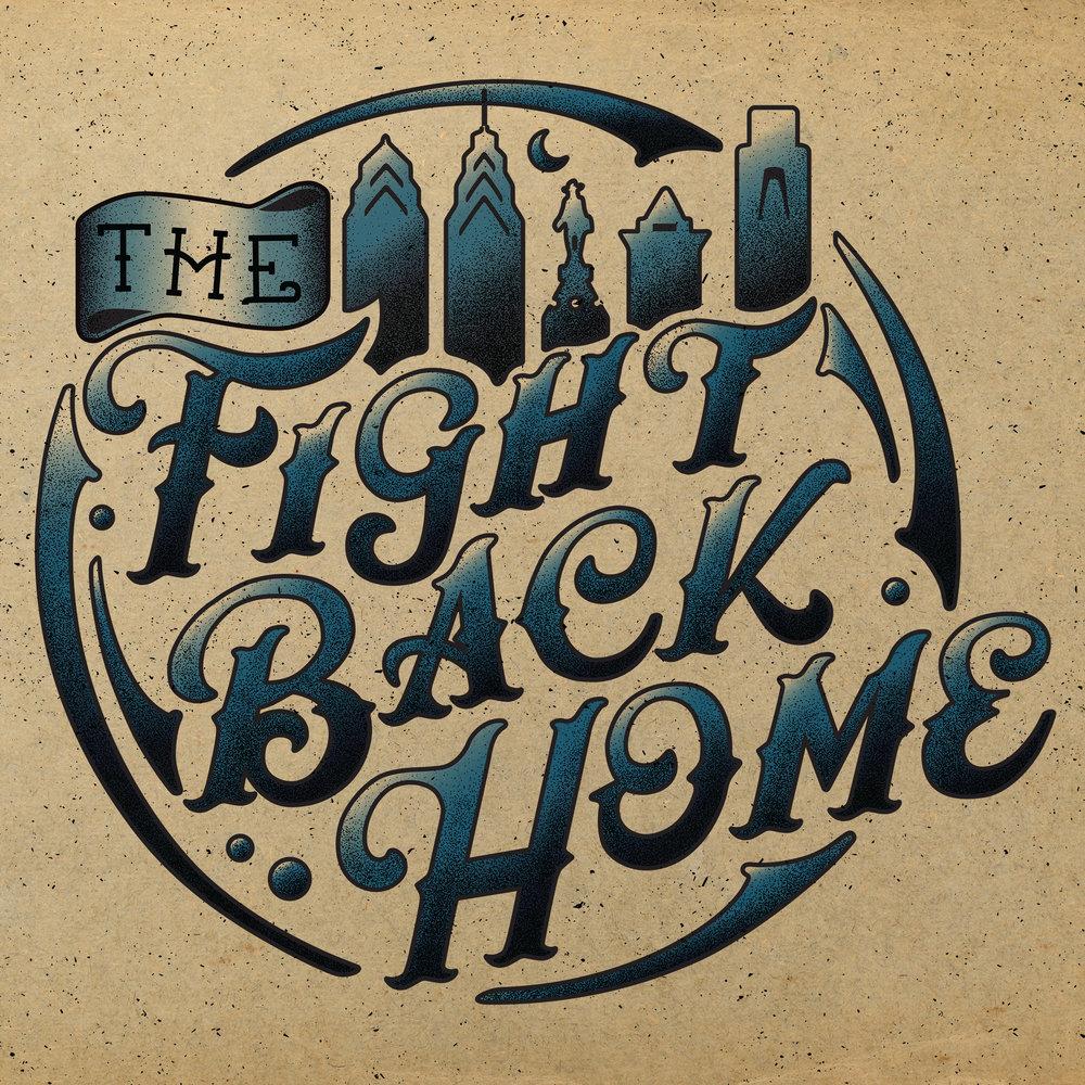 TFBH Emblem-Navy.jpg