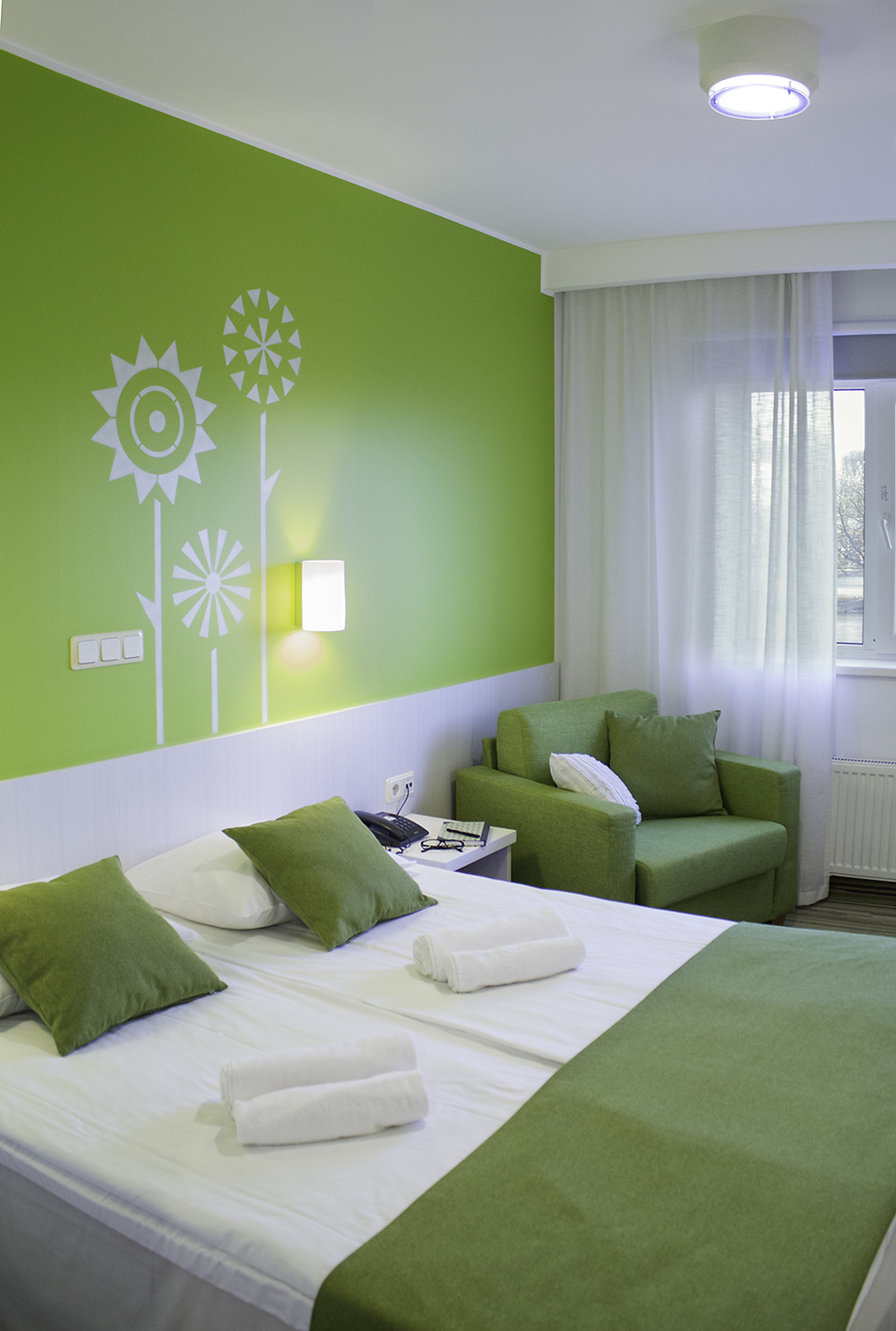 Sisustusarkkitehtuuri_galleria_Express Hotel_2.jpg