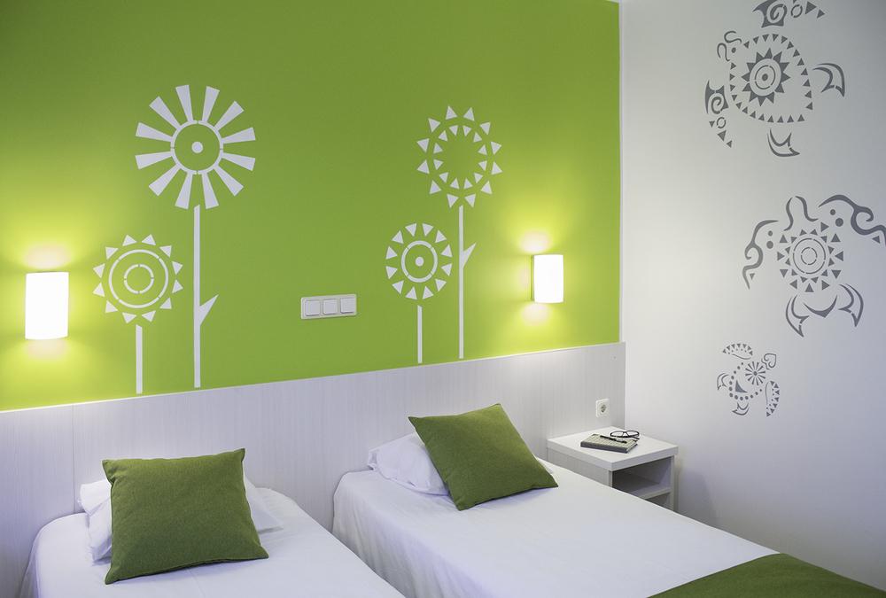 Sisustusarkkitehtuuri_galleria_Express Hotel_1.jpg