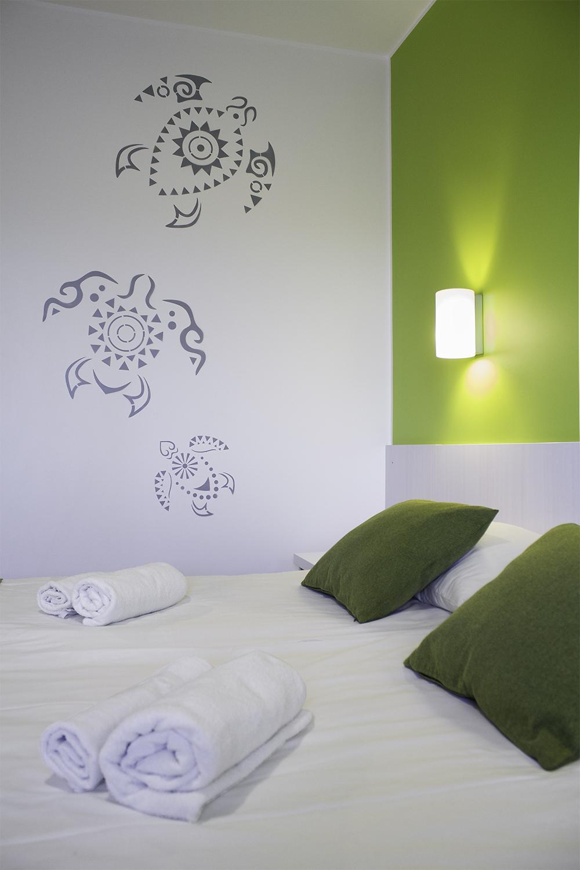 Sisustusarkkitehtuuri_galleria_Express Hotel_3.jpg