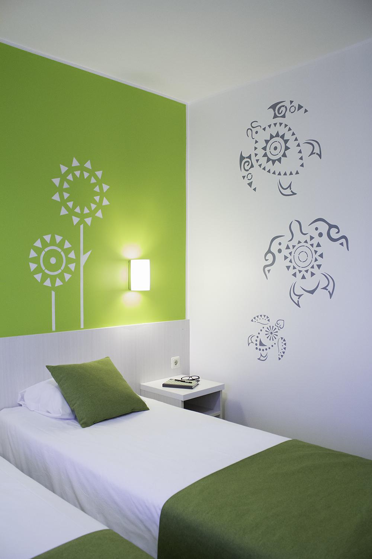 Kansikuva_Sisustusarkkitehtuuri_galleria_Express Hotel_0.jpg