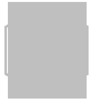 kalustesuunnittelu_icon