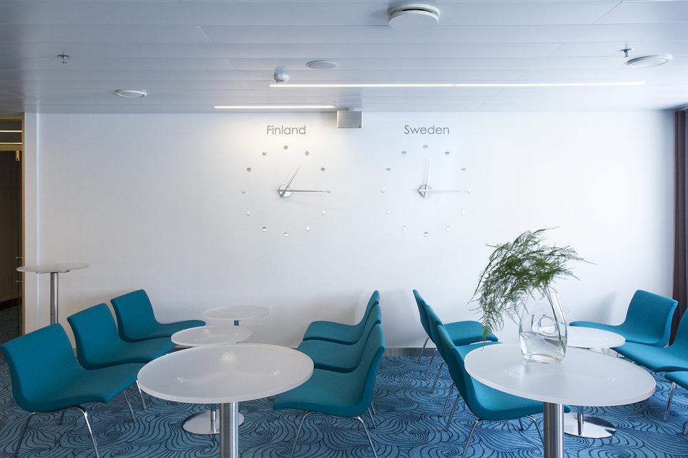 Sisustusarkkitehtuuri_galleria_Tallink_Silja_konffa_2.jpg