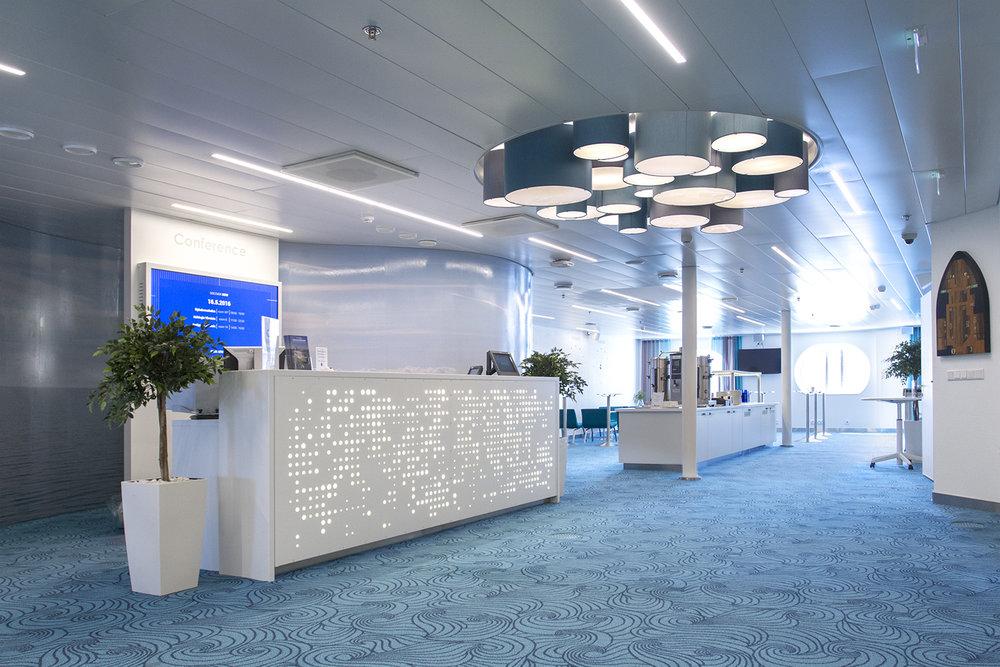 Sisustusarkkitehtuuri_galleria_Tallink_Silja_konffa_3.jpg