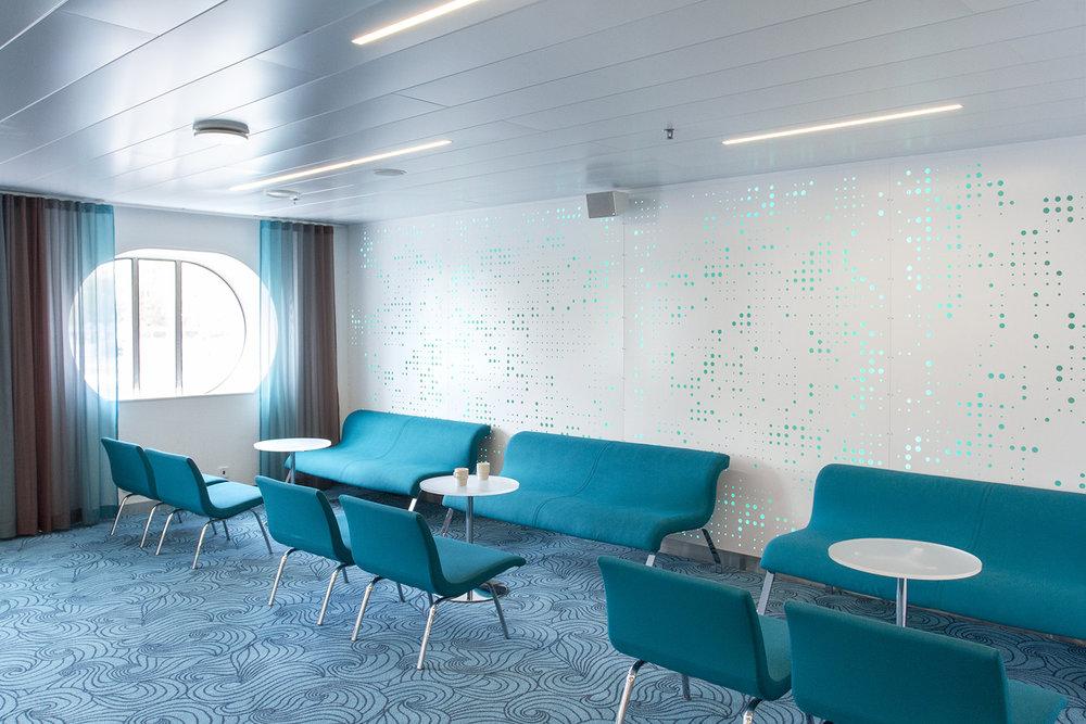 Sisustusarkkitehtuuri_galleria_Tallink_Silja_konffa_4.jpg