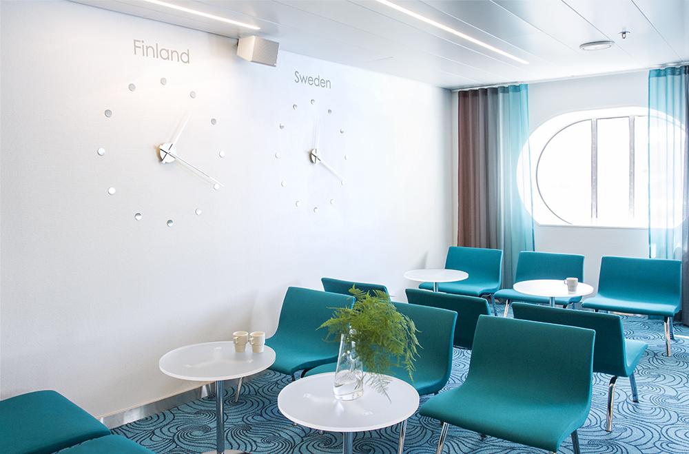 Sisustusarkkitehtuuri_galleria_Tallink_Silja_konffa_8.jpg