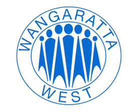 Wangaratta West Primary School