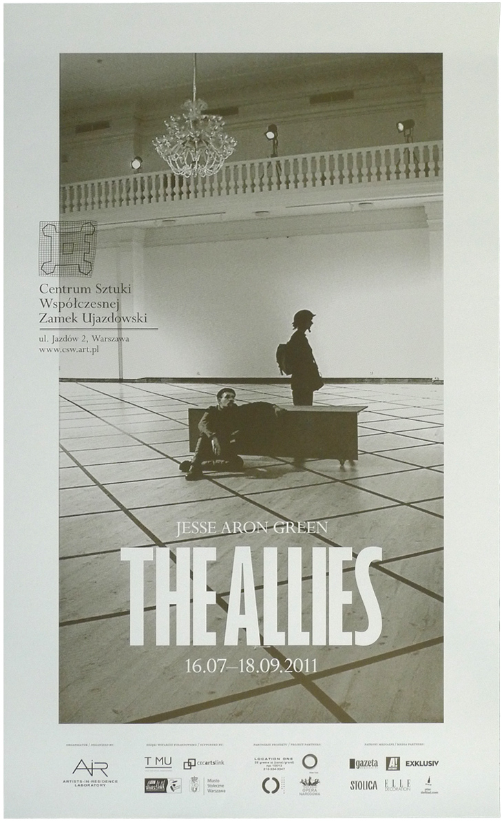 allies-poster-small.jpg