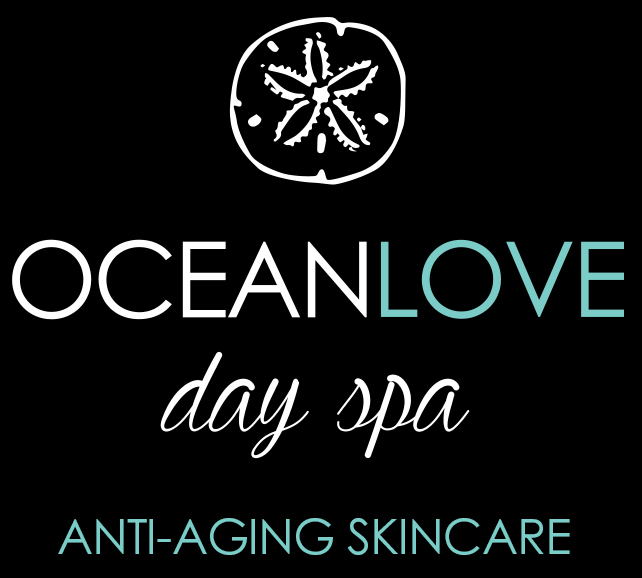 OceanLove Day Spa | Anti-aging Skincare Treatment in Fort Myers, Florida | Licensed Facial Specialist