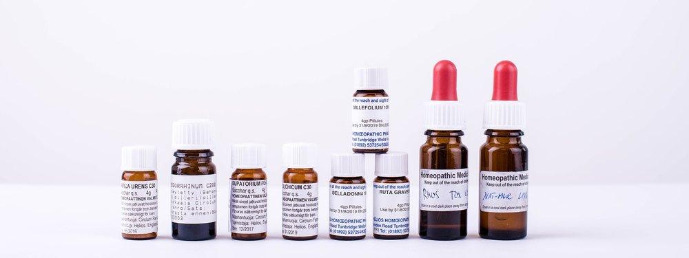 HomeopathyCornwall.jpeg