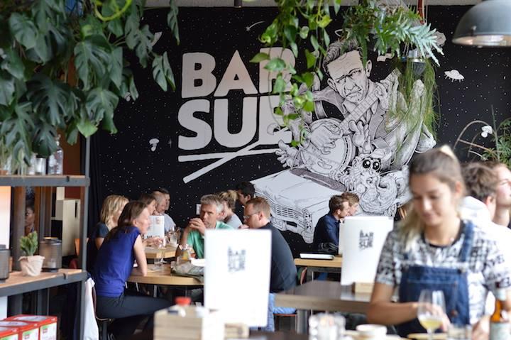 Bar Sue - 12.jpg