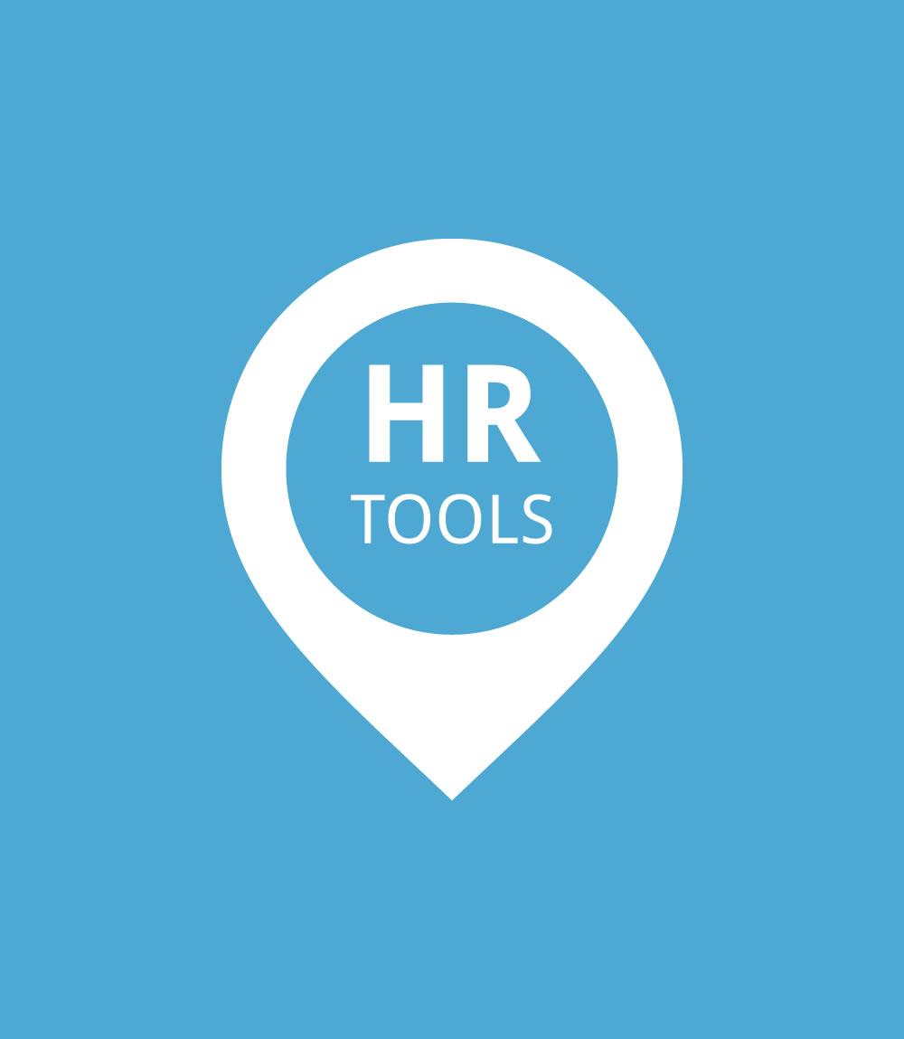 HRTOOLS  Outils de suivi RH