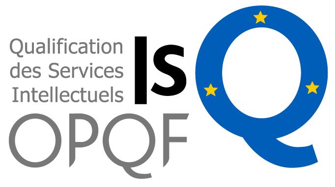 OPQF.jpg