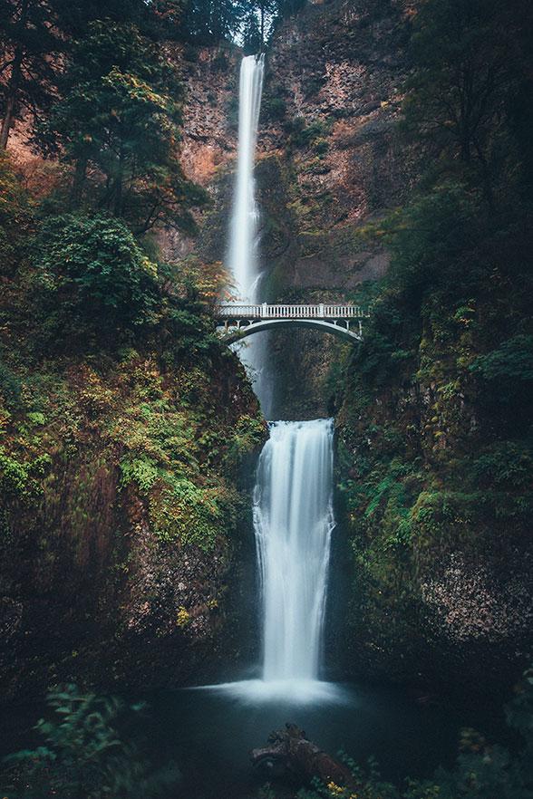 Oregon-leximphoto.jpg