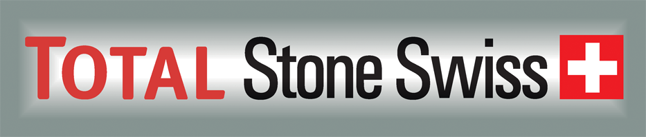 Total Stone Swiss