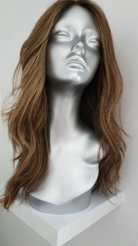 Ellen Wille Prime Power Wig